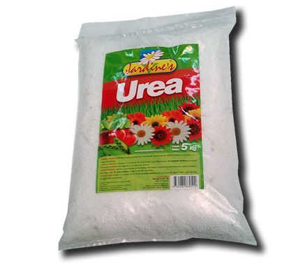 Fertilizante-Urea-5Kg.png