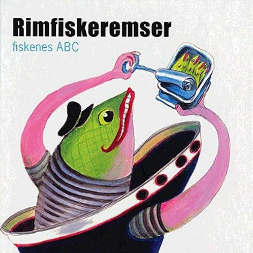 Rimfiskeremser - fiskenes ABC