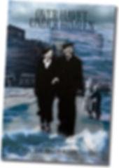 Over havet under himlen - bog af Erik Trigger