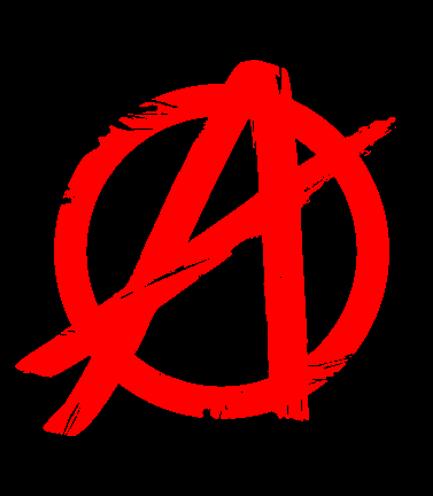 anarki.png