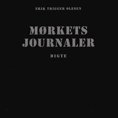 Mørkets journaler