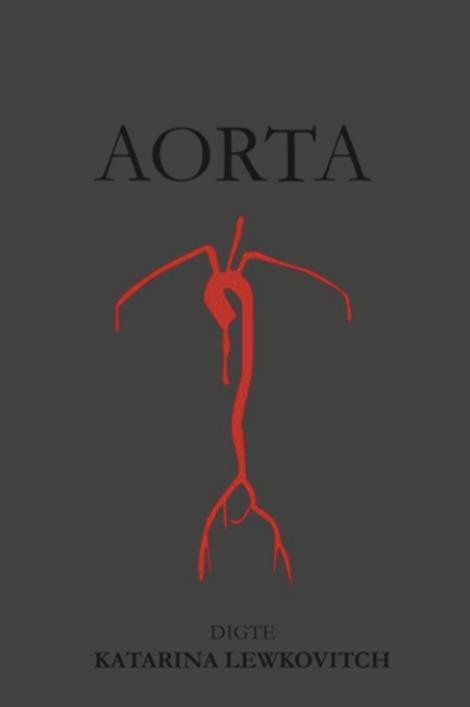 AORTA - af Katarina Lewkovitch