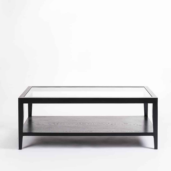 'Arlo' Coffee Table