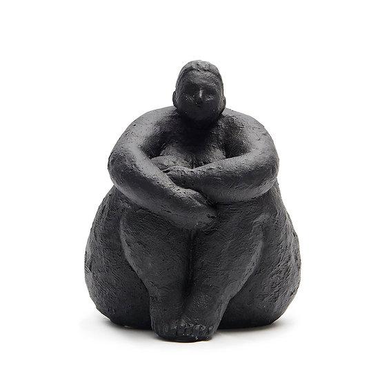 'Vigan' Stone Sculpture