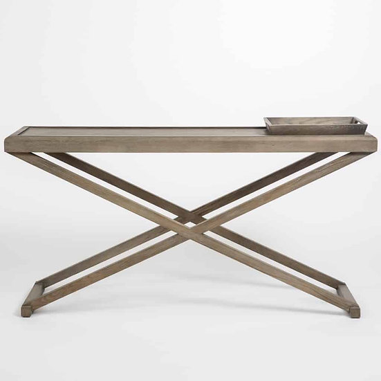 'Hans' Console Table