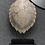 Thumbnail: 'Kurma' White Turtle Sculpture