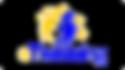 logo_etwinning.png
