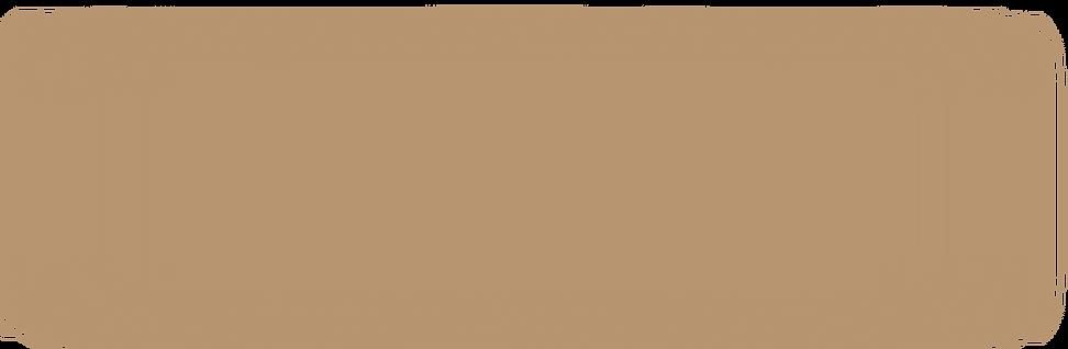 0 bg 7.png