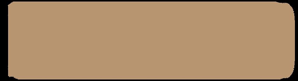 0 bg 6.png