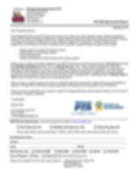 HES PTA 2019-2020 Sponsorship Letter.jpg