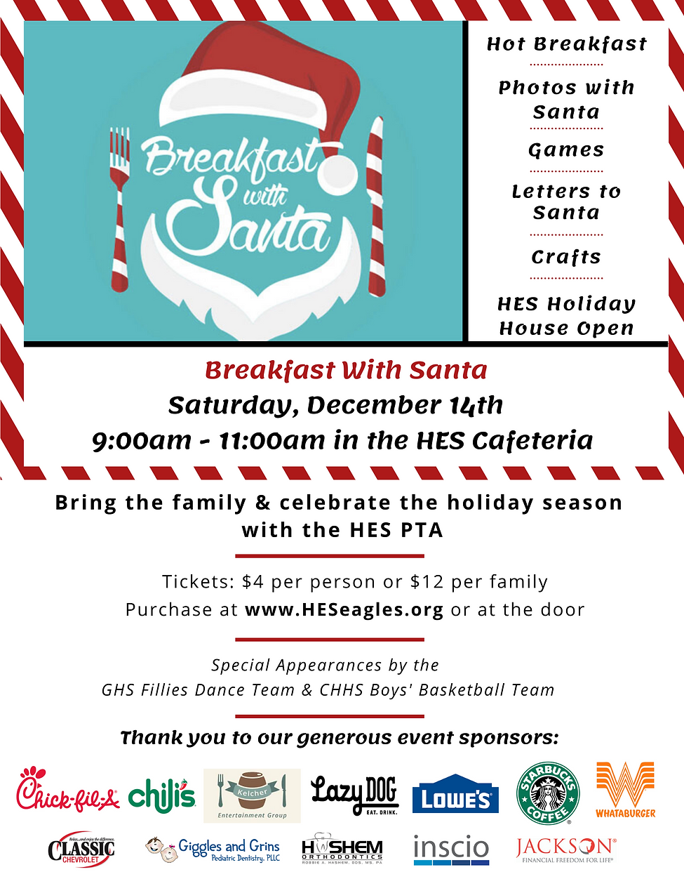 Breakfast with Santa Flyer .png
