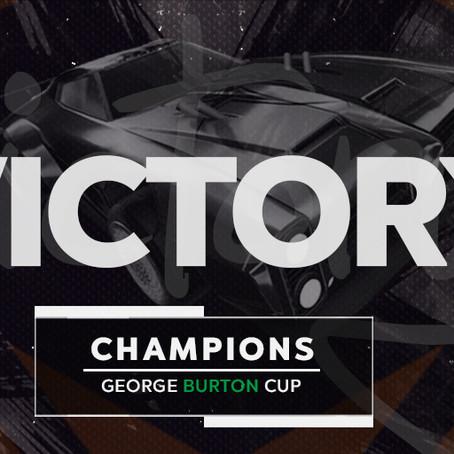 ¡We are the Champions!: True Neutral triunfa en el torneo de Banfield