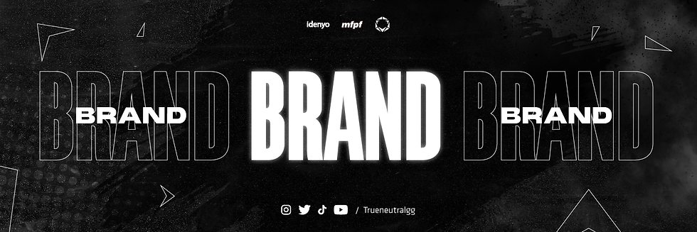 BANNER TN BRAND.png