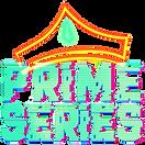 600px-Prime_Series_RL.png
