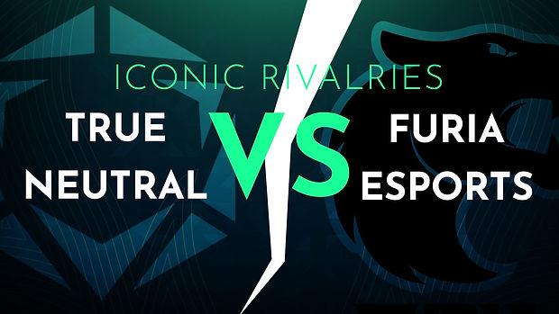 TN_vs_Furia_1_8a4b653464.jpg