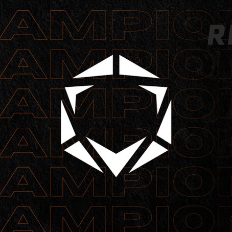 ¡Champions! True Neutral causa conmoción en el RLCS South American Major