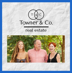 Towner & Co. Real Estate