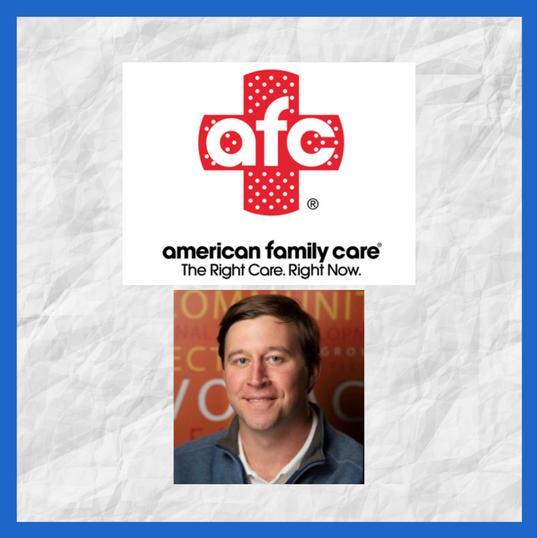 American Family Care Urgent Care