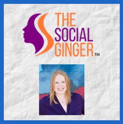 The Social Ginger