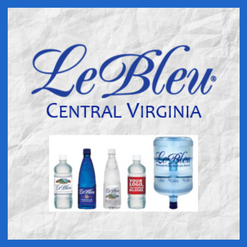 LeBleu of Central Va