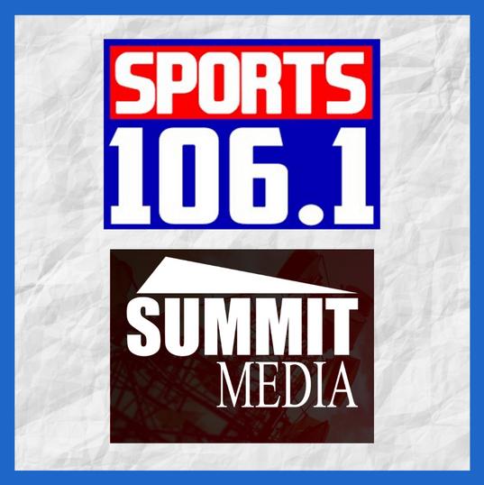Sports 106.1