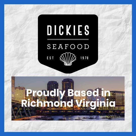 Dickie's Seafood