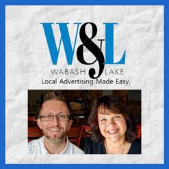 Wabash & Lake Advertising