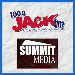 100.9 Jack FM