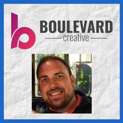 Boulevard Creative