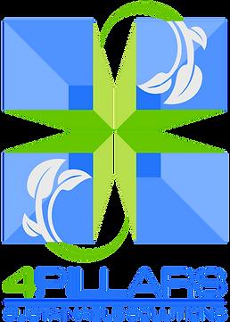4Pillars Sustainable Solutions