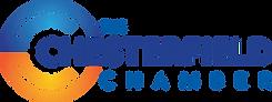 Chamber Logo2.png