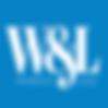 WBL-Logo1c-whiteletterbluebg.png