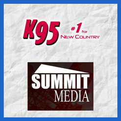 K95 Country