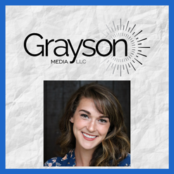 Grayson Media
