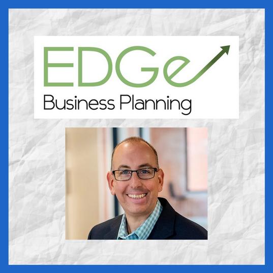 Edge Business Planning