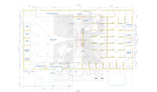 Blueprint v1.