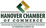 Hanover Chamber of Commerce new logo 201