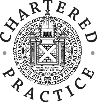 chartered-practice-roundel.png