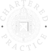 chartered-practice-roundel white.png