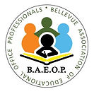 baeop-logo-full-color.jpg