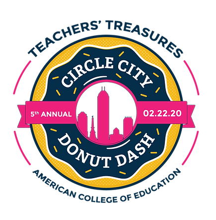 2020-donut-dash_1.png