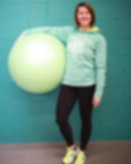 jessball22.jpg