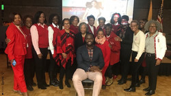 World Aids Day w/Dr. Michael Tinglin