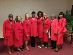 Chaplain's Council