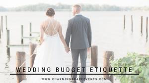 Charming-Grace-Events-Annapolis-Baltimore-DC-Wedding-Planner-Wedding-Budget-Etiquette