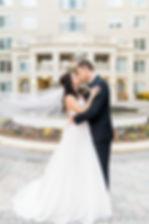 Charming-Grace-Events-Couple-Annapolis-B