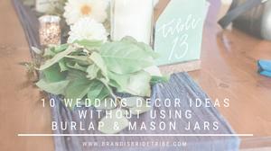 Brandi's-Bride-Tribe-DIY-Wedding-Decor-Online-Wedding-Planning