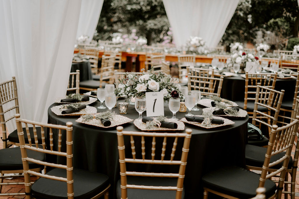 Black-Tie-Details-Charming-Grace-Events-
