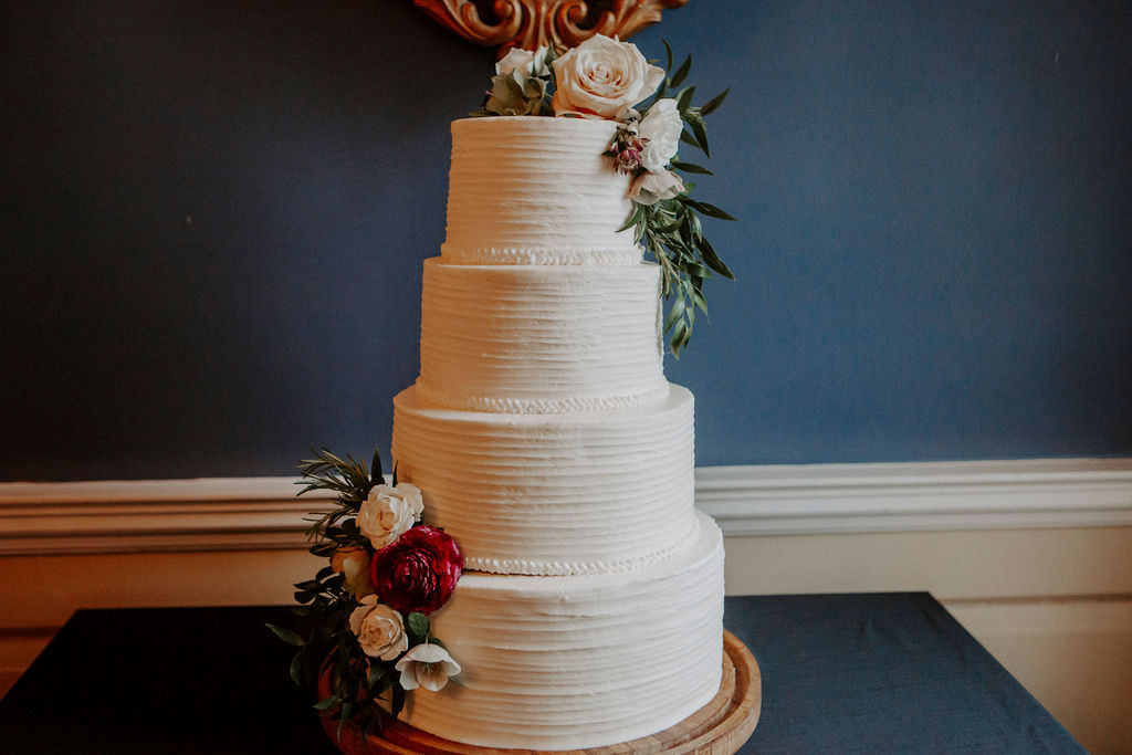 Kindall-Hal-Wedding-Cake-Charming-Grace-