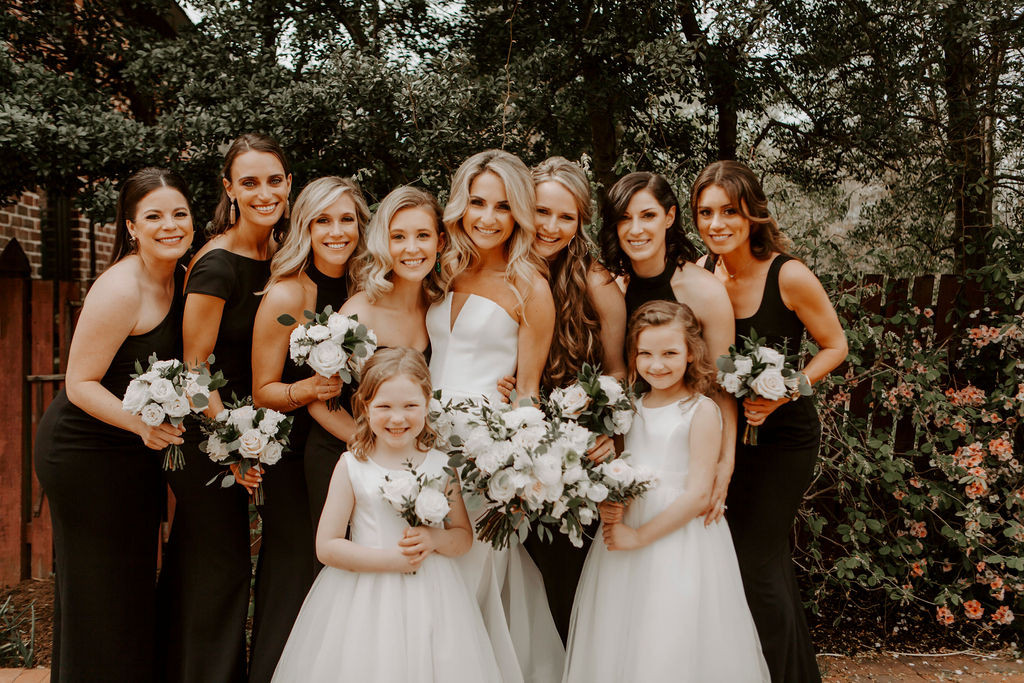 Kindall-Hal-Bridesmaids-Charming-Grace-E